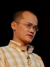 Wang Xing