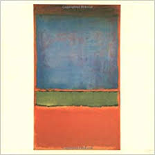 <b>Mark Rothko</b>: The Works on Canvas: The Works on Canvas - A ...