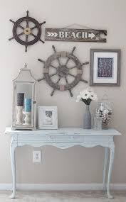 beach decor bedroom home i like the rustic look but this is cute for like a beach house