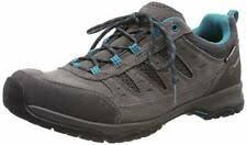 Сапоги и туфли для прогулок <b>Berghaus</b> - огромный выбор по ...