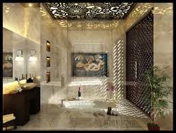 pics of bathroom designs: bathroom by athaliasovie bathroom by athaliasovie bathroom by athaliasovie