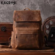 KACDYSI Official Store - Amazing prodcuts with exclusive discounts ...