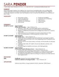 cover letter resume builder live career livecareer resume builder cover letter resume builder live career livecareer resume builder in live career resume builder