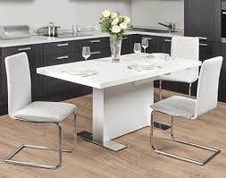 Купить <b>обеденные группы</b> для кухни: кухонные столы, стулья ...