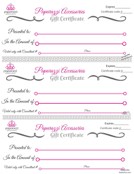 paparazzi gift certificate your life photos and make your diy your photo charms 100% compatible pandora bracelets make your gifts special
