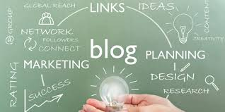 Image result for blogging pictures
