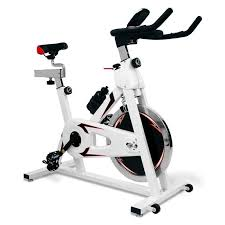 China <b>2016 Hot</b> Sell Spin Bike Hom Use Spin Bike Exercise Bike ...