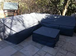 furniture outdoor covers. our recent works furniture outdoor covers e