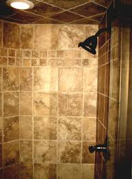 tile ideas inspire:  amazing and wonderful small bathroom shower ideas to inspire supreme tile picture gallery tiled for