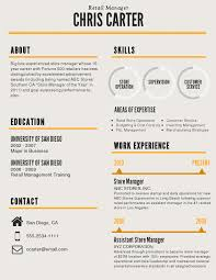 best infographic resume builder cipanewsletter resume builder website infographic resume maker best