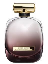 L'Extase <b>Nina Ricci</b> аромат — аромат для женщин 2015