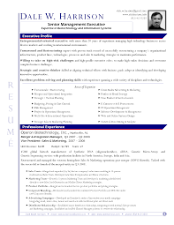 free word cv and resume template 247 resume example sample of word formatted resume