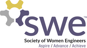 all student organizations college of engineering swe logo