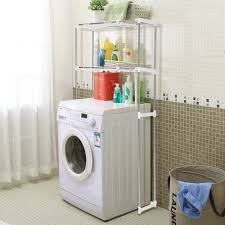 bathroom space savers bathtub storage: popular bath storage shelves buy cheap bath storage shelves lots
