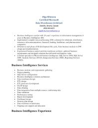 data warehousing resume samples   uhpy is resume in you olga klimova data warehouse resume