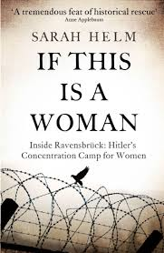 the hidden horrors of ravensbr uuml ck a concentration camp for women the hidden horrors of ravensbruumlck a concentration camp for women toronto star