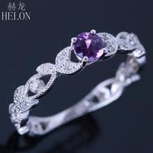 Diamond <b>Nature</b> Promotion-Shop for Promotional Diamond <b>Nature</b> ...