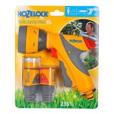 <b>Набор для полива</b> HoZelock 2351 <b>Multi</b> Spray Plus 12,5 мм ...