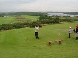 Image result for GOLF LEITRIM