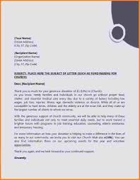 7 business letter template quote templates 7 business letter template