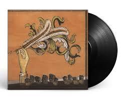 """<b>Funeral</b> - 12"""" Vinyl - Music - <b>Arcade Fire</b> Online Store"""