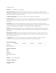 doc 765990 executive resume page length bizdoska com doc 12751650 doc623806 template of synopsis sample executive summary