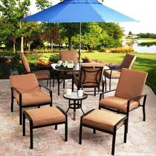 Jaclyn Smith Dining Room Furniture Outdoor Patio Furniture Ideas Jhoneslavaco