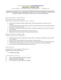 best classic resume templates best resume templates this template uses light green color for its heading which make the resume more fresh and airy we recommend this template if you are going to apply a job