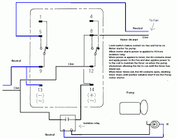 wiring diagram for timer relay wiring image wiring 8 pin time delay relay wiring diagram wiring diagram on wiring diagram for timer relay