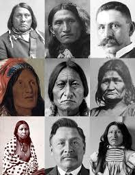 Lakota people