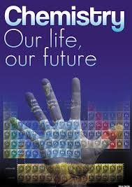 in our daily life essay chemistry in our daily life essay