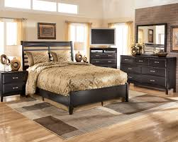 ashley furniture bedroom dressers awesome bed: retail price  asbqst  retail price