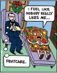 Image result for fruitcake
