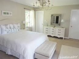 Shabby Chic Bedroom Wall Colors : Luxurius shabby chic bedroom paint colors cosy designing