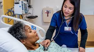 What is Nursing? | American <b>Nurses</b> Association | ANA