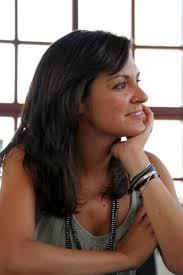 Hoy tenemos la suerte de presentaros a Carmen Moreno, quien a pesar de su juventud ya lleva labrado un interesante camino en este intenso mundo de la ... - 0.0.-stepienybarno-carmen-moreno-350-