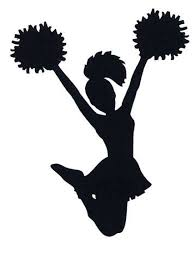 Image result for cheer pictures