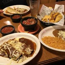 cozumel order online photos reviews mexican  cozumel order online 89 photos 117 reviews mexican 5555 brecksville rd independence oh phone number menu yelp