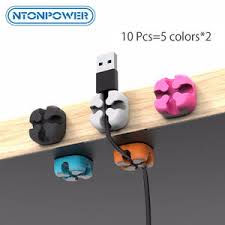 Выгодная цена на <b>cable</b> wire holder — суперскидки на <b>cable</b> wire ...