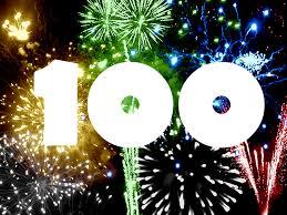 Resultado de imagem para 100