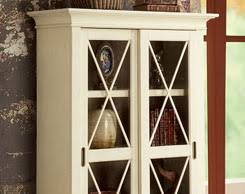 home office bookcases for sale at jordans furniture stores in ma nh and ri buy home office furniture ma