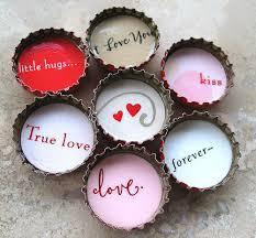 Imagini pentru love love love