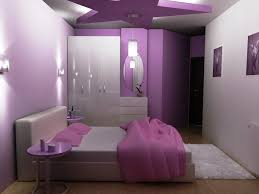 bedroom painting designs: purple wall paint design bedrooms purple paint colors purple wall paint design