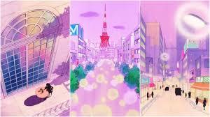 No Context <b>Sailor Moon</b> - Home | Facebook