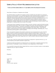 3 sample recommendation letter for graduate school appeal sample recommendation letter for graduate school sample recommendation letter for student fkdy6bbz png