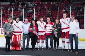 men s hockey wisconsin athletics adam miller 2015 16 adam miller photos