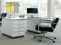 ideas and design elegant office workspacebest home office desks best home office desks with home design bestar office furniture innovative ideas furniture
