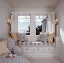day bed covers bedroom beach with carpeting chaise crown molding cup pulls fringe light blue pale bedroom chaise lounge covers