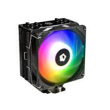 <b>Кулер ID</b>-<b>Cooling</b> SE-224-XT ARGB