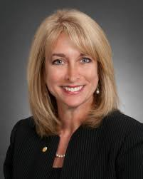 Council Member ,Amy Mitchell Amy Mitchell Council Member Email P.O. Box 110. Sugar Land, TX 77487-0110. Ph: 281-275-2710. Fx: 281-275-2721 - Council%2520Member%2520Amy%2520Mitchell